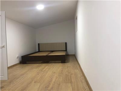 Apartament pe 2 nivele de inchiriat zona Florilor!