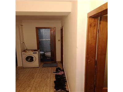 Apartament decomandat 3 camere