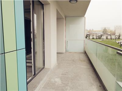 Apartament 3 camere bloc nou cu CF langa Iulius Mall!