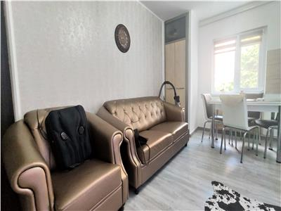 Apartament modern 2 camere zona Marasti, langa The Office !!!