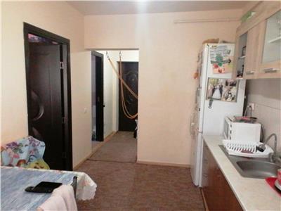 Apartament 1 camera, mobilat si utilat, zona Porii