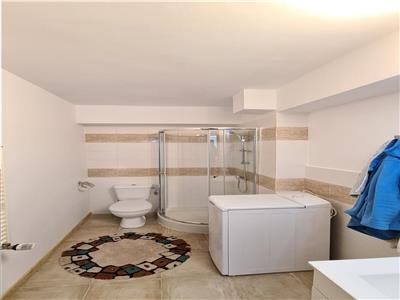 Inchiriere Apartament 2 camere 52mp, parcare, zona Intre lacuri