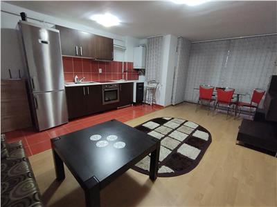 Apartament 2 camere garaj zona Eroilor !