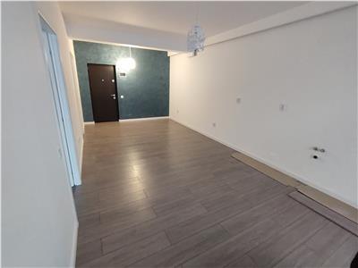 Apartament 2 camere , garaj, lift , zona Terra !