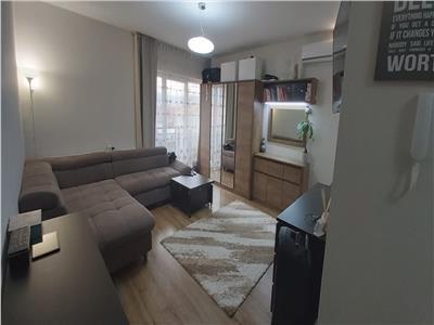 Apartament 1 camera decomandata  zona Tineretului!