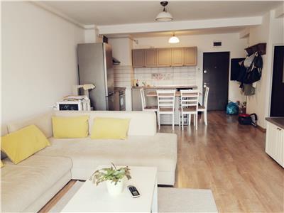 Oportunitate! Apartament 2 camere  la cheie, zona centrala!