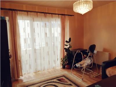 Apartament 2 camere decomandat, mobilat, Gheorgheni!