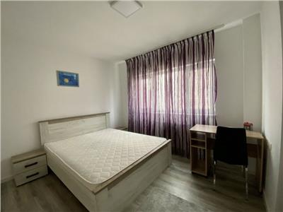 Inchiriere Apartament 3 camere 60mp, parcare, Borhanci, zona Profi, DISP 15NOV21