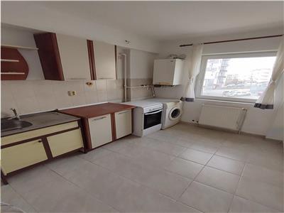 Apartament 2 camere decomandate garaj  zona Stejarului !