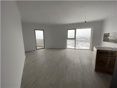 Apartament 2 camere finisat modern, Sopor!
