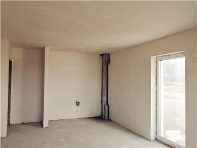 Apartament 2 camere semidecomandat, Sopor!