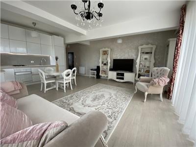 Oportunitate! Apartament 3 camere  lux  Gheorgheni!