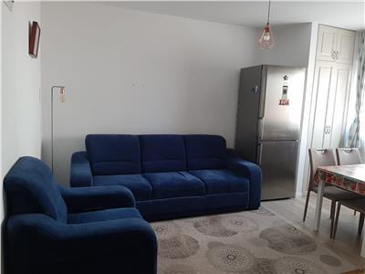 Apartament 3 camere, Borhanci!