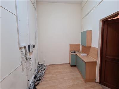 Inchiriere vila zona Ultracentrala ideala pt birouri/locuit langa Casa Matei Corvin