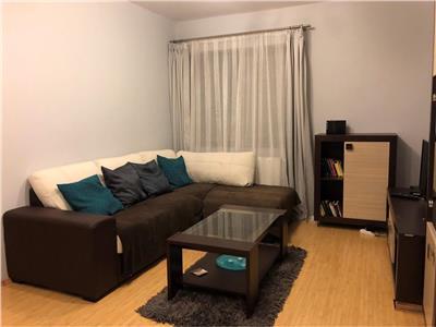 Apartament decomandat de vanzare zona Teilor!
