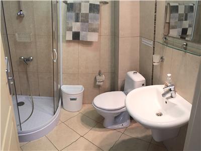 Inchirere apartament 2 cam Gheorgheni