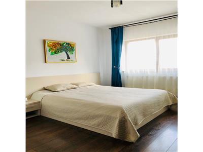 Oportunitate! Apartament 2 camere finisat modern, Bunaziua!