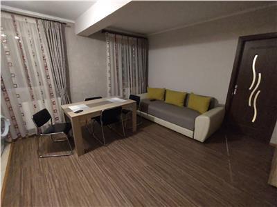 Apartament 2 camere semidecomandate zona Ioan Rus!