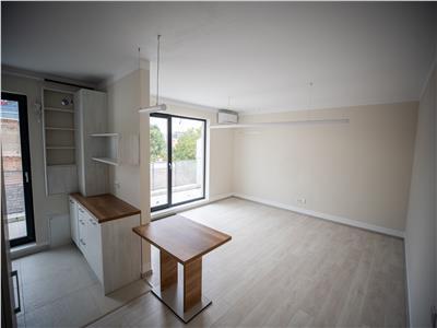 Apartament 2 camere, bloc nou, semicentral!