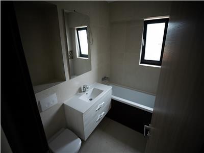 Apartament 2 camere cu stil, Semicentral!