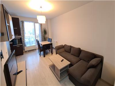 NEW PRICE !!! Apartament 3 camere, 2 balcoane, parcare Gheorgheni, FSEGA