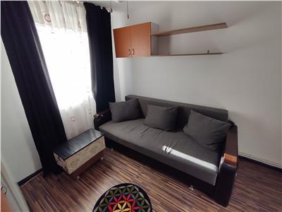 Apartament 1 camera  zona Bila  ideal pentru investitie !