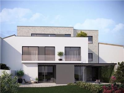 Duplex pozitionat intr-o oaza de liniste a cartierului Andrei Muresanu