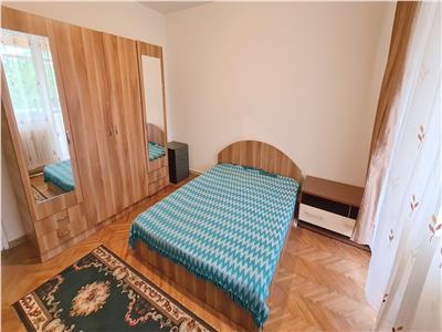 Apartament 3 camere Gheorgheni vis a vis Iulius Mall