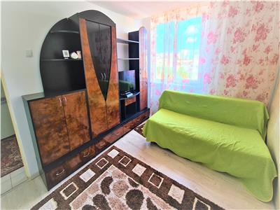 Apartament 2 camere Gheorgheni Strada C-tin Brancoveanu zona FSEGA/IULIUS MALL