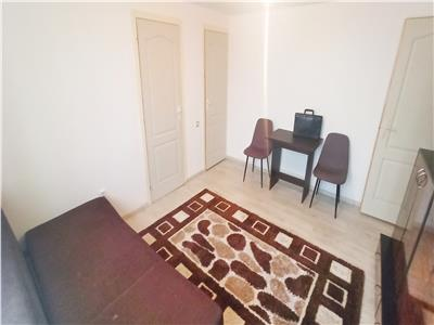 Apartament 2 camere Gheorgheni Strada C-tin Brancoveanu