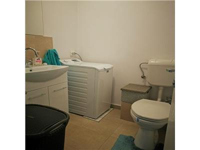 Apartament 3 camere mobilat, Marasti!