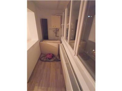 Apartament 3 camere Gheorgheni Aleea Azuga