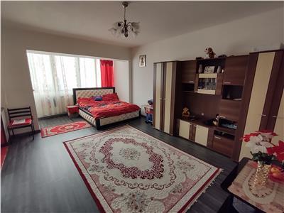 Apartament 1 camera  zona Terra !
