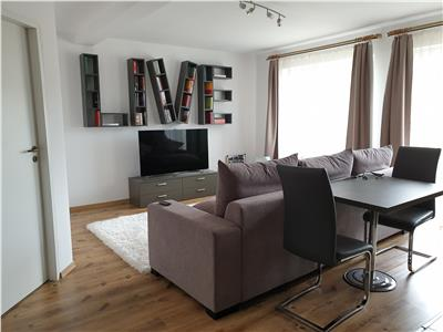 Apartament 2 camere zona Terra !