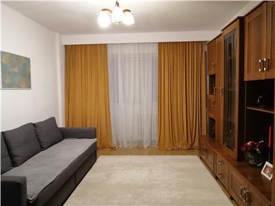 Apartament 2 camere decomandat, Intre Lacuri!