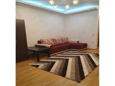 Apartament 1 camera, zona Porii!