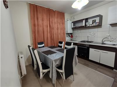 Apartament 2 camere decomandate , zona Porii !