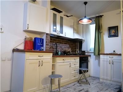 Apartament 2 camere cochet, Gheorgheni!