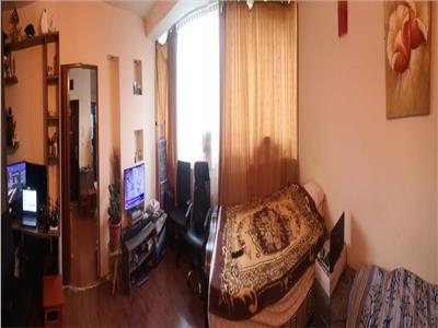 Apartament 1 camera, zona Petrom, Calea Baciului!