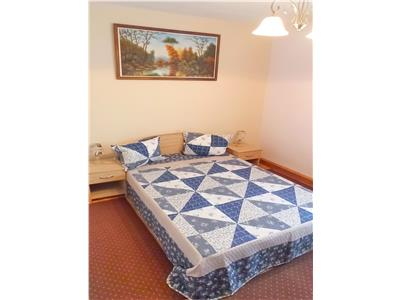 Apartament 2 camere modern Gheorgheni- zona Diana