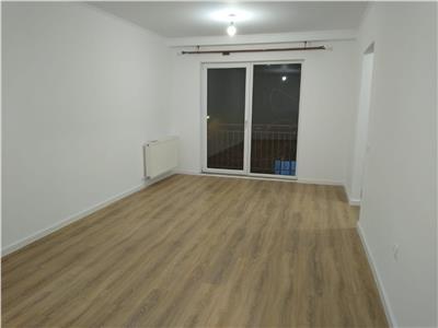 Apartament 3 camere finisat zona Terra