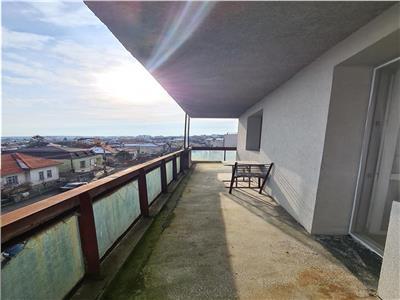 Apartament 3 camere, balcon, Andrei Muresanu, PET FRIENDLY(PISICA)