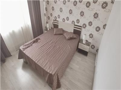 Apartament modern 2 camere Gheorgheni- Zona politia rutiera