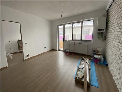 Apartament 2 camere, bloc nou, zona Subcetate