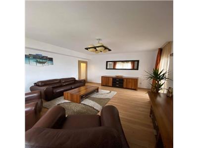 Inchiriere apartament 2 camere, Calea Turzii, zona MOL
