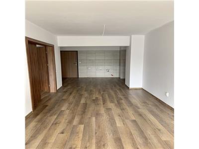 Apartament 2 camere, finisat, bloc nou, Iulius Mall!