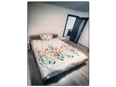 Apartament modern 2 camere semi-decomandat Europa