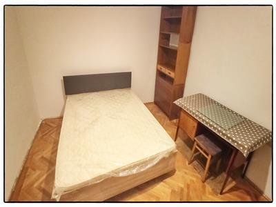 Apartament 2 camere Central-strada Horea