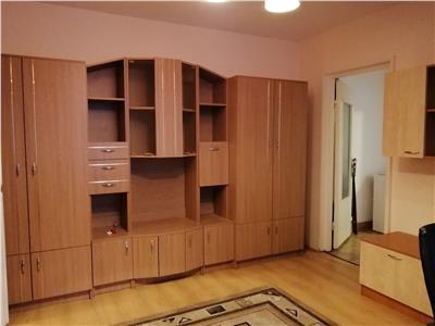 Apartament 2 camere mobilat, Gheorgheni!