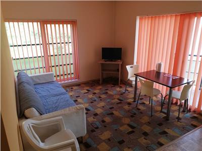 Apartament 3 camere garaj 2 boxe zona Stejarului !